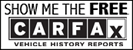 Show-me-the-carfax