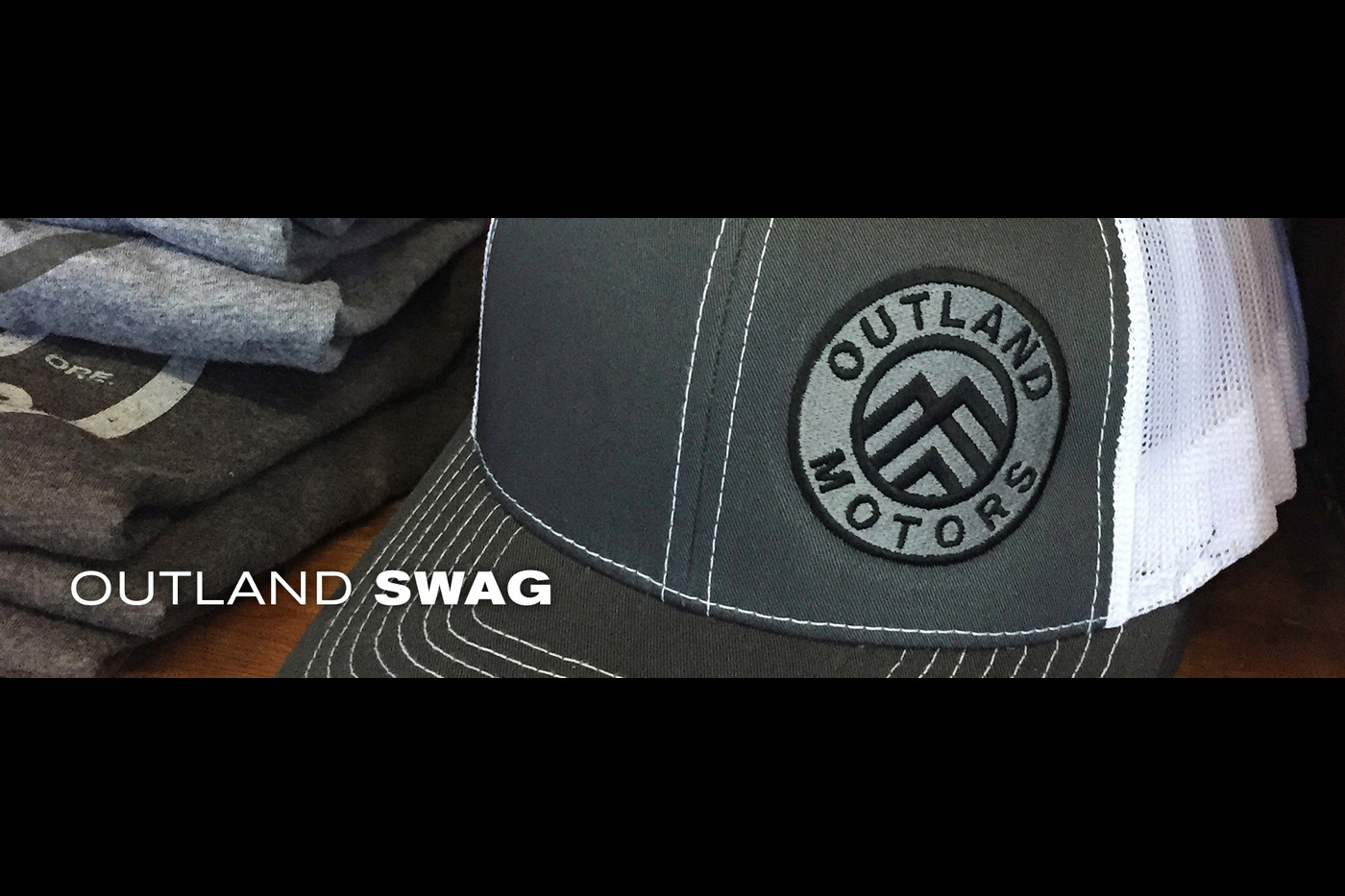 Outland_web_swag_4