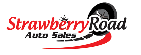 Logo-strawberry-road