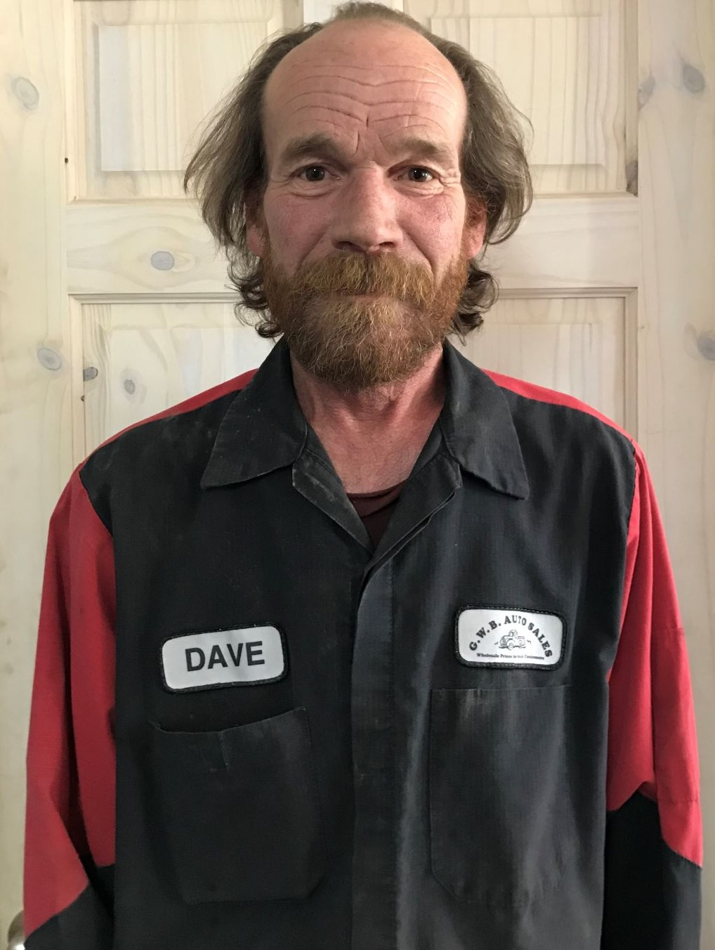 Dave1.JPG