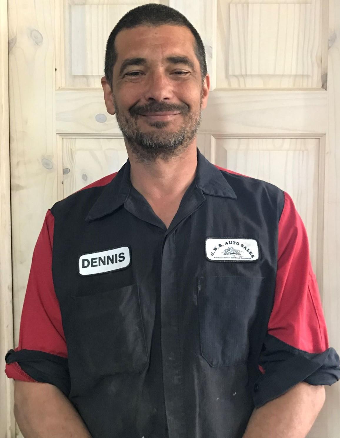 Denis1.JPG